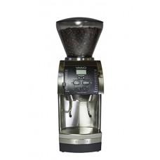 Baratza Vario 886 - Flat Ceramic Burr Coffee Grinder (with Portaholder and Bin)
